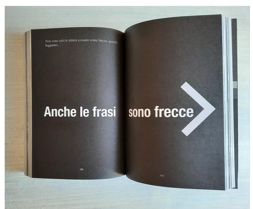 Cosa vedi quando leggi: la risposta è nel libro magico di Peter Mendelsund_ di Francesca Scotti