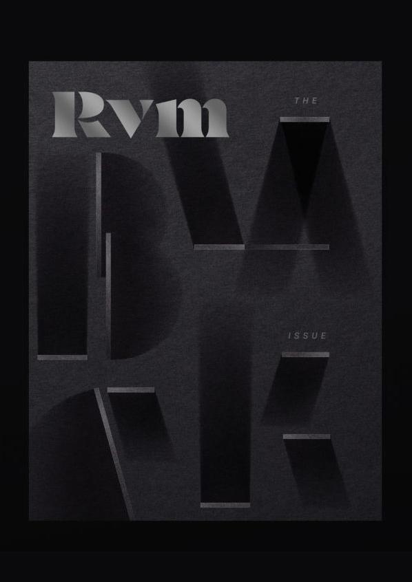 Rvm Dark
