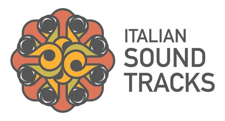 Italian soundtracks